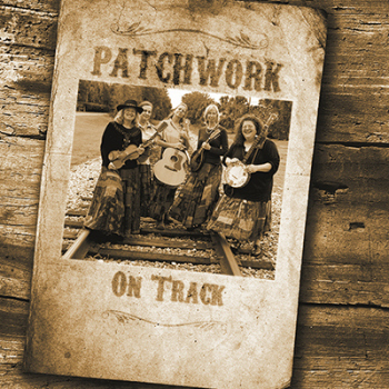 OnTrack-cover400